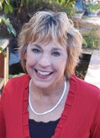 Judy Muren