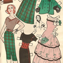 vintage-woman-paper-doll